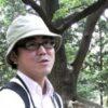 [インタビューズ]作家・ライター 奥野宣之さん 1/4