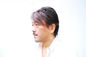 [インタビューズ]ハーズ実験デザイン研究所 ムラタチアキさん 1/4