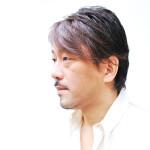 [インタビューズ]ハーズ実験デザイン研究所 ムラタチアキさん 2/4