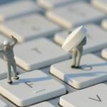 ホームページ作成サービスやツール、作成途中でもオープンにしたほうがいい