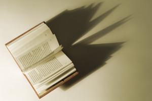 最近編み出したアナログ+デジタルな本の読み方